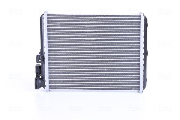 Chladič, chlazení motoru