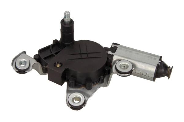 Motor stěračů